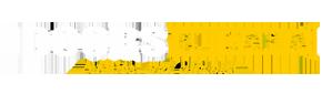 лого на фирма Доорс България -