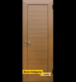Aluminium Doors Doors Bulgaria