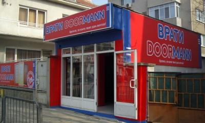 Doormann Stara Zagora